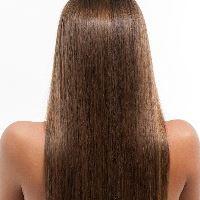 i45359-defrisage-le-reussir-et-prendre-soin-des-cheveux-defrises